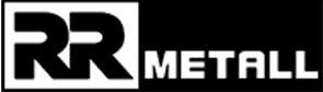 R&R Metall KG